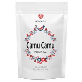 Ягоды Каму Каму -  порошок без добавок - 100 грамм из Германии