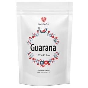Высушенные плоды гуараны -100 грамм из Германии