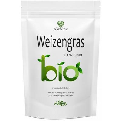 БИО Витграсс - ростки пшеницы 100% качество из ГЕРМАНИИ. Запас на 3-4 месяца, очищает организм, укрепляет иммунитет, сосуды, содержит хлорофилл.