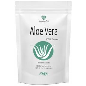 Био Алоэ Вера, Запас на 3-4 месяца, Укрепляет иммунную систему; замедляет процессы старения; ускоряет процесс заживления ран; уменьшает боли при артрите;  способствует росту и укреплению волос и ногтей; Из Германии