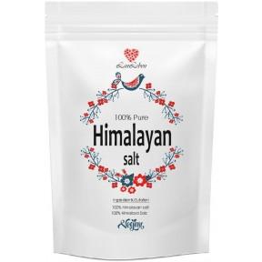 «Гималайская соль мелкого помола» - 100 грамм из Германии
