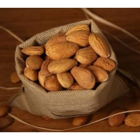 Семена (ядра) абрикоса, 400 ГРАММ, ГОРЬКИЕ, натуральные, витамин B17, амигдалин,  100% чистота, без добавок, без какой-либо обработки, производство Германия, отправка ИЗ ГЕРМАНИИ