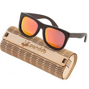 Солнцезащитные очки из Бамбука! Поляризованные, с футляром для очков, отверткой и сумкой, для мужчин и женщин! Из Германии