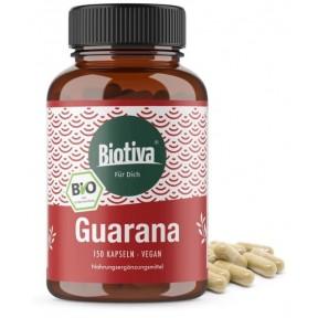 Гуарана натуральная для снижения веса, улучшает кровообращение, пищеварение, даёт силы, помогает при стрессах. ЛУЧШАЯ ДОЗИРОВКА! ЗАПАС НА 4-5 МЕСЯЦЕВ! Из Германии
