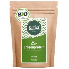 Растительный белок (протеин) из гороха, натуральны 1000 г. Чистый продукт, без нежелательных добавок. Для наращивания мышц и укрепления костей. ЗАПАС НА 2-3 МЕСЯЦА! Из Германии