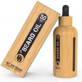Лучшие натуральные масла для бороды для мужчин. Идеальный подарок для ухода за бородой. Уникальная деревянная бутылка. 100% ЧИСТОТА ПРОДУКТА. ЗАПАС НА 8-9 МЕСЯЦЕВ! Из Германии