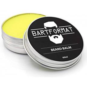 Натуральный бальзам для ухода за бородой. С приятным, мягким ароматом. 100% ЧИСТОТА ПРОДУКТА. ЗАПАС НА 12 МЕСЯЦЕВ! Масло ши, миндаль, жожоба. Из Германии