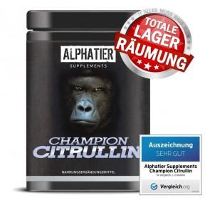 L-цитруллин малат + пиперин, порошок высокой дозировки. 500g. Для тех, кто занимается фитнесом и бодибилдингом. Премиум качество из Германии! ЗАПАС НА 3-4 МЕСЯЦА!