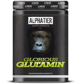 L-глутамин с витамином В12, порошок, с максимальной дозировкой. 500 г. Ультра чистоты 99,95%. Для фитнеса и бодибилдинга. без глютена, без лактозы. ЗАПАС НА 3-4 МЕСЯЦА. Из Германии