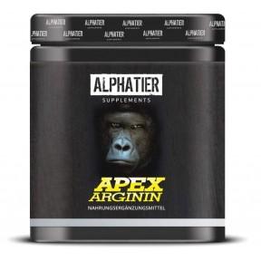 L-аргинин высокой дозы и чистоты 99%, 4500 мг. Для мужчин и женщин. из ферментированного ячменя, без глютена, без лактозы. Удобные для глотания. ЗАПАС НА 3-4 МЕСЯЦА. Из Германии