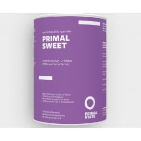 Натуральный заменитель сахара, 99% вкус сахара, подсластит ваши напитки и блюда. Содержит Эритрит, Ксилит И D-Рибозу. Из Германии ЗАПАС НА 5-6 МЕСЯЦЕВ! Из Германии