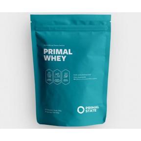 100% сывороточный протеиновый порошок без искусственных ингредиентов со вкусом какао. Для наращивания мышечной массы. Высокое качество. ЗАПАС НА 3-4 МЕСЯЦА! Из Германии