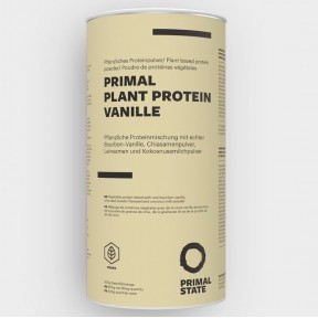Растительный белок из концентрата риса со вкусом ванили, 600г. Содержит все незаменимые аминокислоты, необходимые человеческому организму. ЗАПАС НА 3-4 МЕСЯЦА! Из Германии