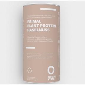Белковая смесь. Концентрат белка риса из цельного зерна. Содержит все незаменимые аминокислоты, 600г. Чистый продукт без примесей. ЗАПАС НА 3-4 МЕСЯЦА! Из Германии