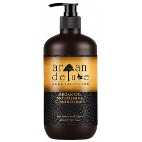 Профессиональный кондиционер для волос, с аргановым маслом для гладкости и блеска. содержит много омега 3, 6 и 9, а также витамин Е. ЗАПАС НА 6-7 МЕСЯЦЕВ. Из Германии
