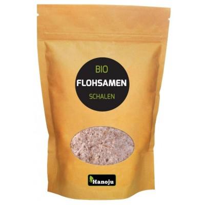 Органическая шелуха подорожника Psyllium 1000 г. Используются для очистки кишечника и в качестве наполнителя для похудения. Можно добавить в мюсли или в салат. Из Германии