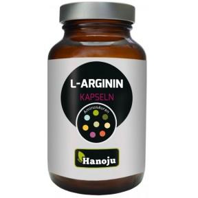 L-аргинин. 90 капсул по 500 мг. ЗАПАС НА 3-4 МЕСЯЦА. Повышение либидо как у мужчин, так и у женщин. Улучшает кожу, нормализует психическое состояние, успокаивает. Из Германии