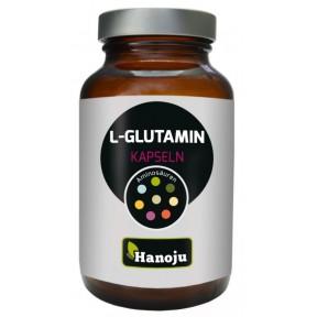 L-глутамин из Германии. ЗАПАС на 3-4 МЕСЯЦА. Ускоряет метаболические процессы в мышцах и замедляет катаболические после тяжелых тренировок. Подходит для телостроителей и тяжелоатлетов.