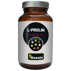 L-пролин 400 мг на капсулу, из ГЕРМАНИИ, запас на 3-4 МЕСЯЦА. Улучшает структуру кожи, укрепляет кровеносные сосуды, устраняет тромбы, участвует в синтезе коллагена.