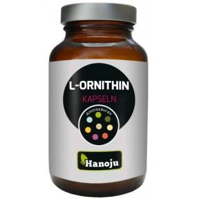 L-орнитин, из Германии, запас на 3-4 МЕСЯЦА, людям для снижения жировой ткани, улучшения обменных процессов в мышечной ткани, т.е. для накопления мышечной массы и похудения