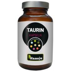 Таурин, из Германии, Запас на 3-4 МЕСЯЦА, Таурин защищает органы зрения, особенно при работе за компьютером и водителям. Снижает аппетит, жиросжигатель, убирает избыточный вес.