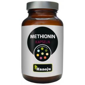 Метионин из Германии, запас на 3-4 МЕСЯЦА. Снижает вредное воздействия веществ и выводит яды и лишнюю жидкость из организма; снижает жировые отложения в печени, улучшает сон