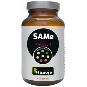 SAMe (S-аденозилметионин), из Германии, ЗАПАС НА 2-3 МЕСЯЦА. Лечит депрессию, действует быстрее антидепрессантов. Применяют при остеоартрозе, как обезболивающее и против воспалений
