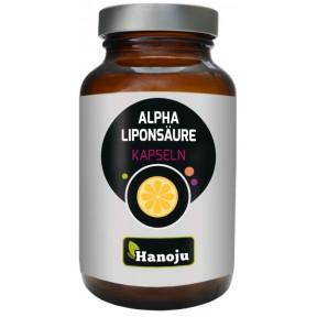 Альфа-липоевая кислота. Запас на 6 месяцев, для похудения, укрепления нервной системы, для очищения печени, при онко-заболеваниях, для усиления мужской силы. Из Германии