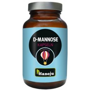 D - манноза. Запас на 3 МЕСЯЦА, Хорошо влияет на мочевой пузырь и мочевые пути, не хранится в печени, выводится из организма, стимулирует рост полезных бактерий в кишечнике. Из Германии