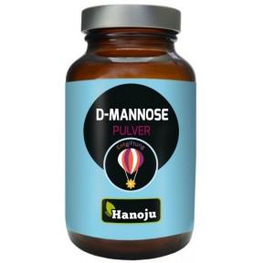 D-Mannose натуральный порошок. Запас на 4 МЕСЯЦА, пребиотик, положительно влияет на мочевой пузырь и мочевые пути, против инфекций, питает кишечник. Из Германии