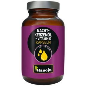 Масло примулы + витамин Е, запас на 3 МЕСЯЦА, регулируют цикл и уменьшают предменструальные боли; облегчают менопаузу: приливы, жар, потливость, перепады. Из Германии