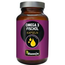 Омега 3 рыбий жир, запас на 3 МЕСЯЦА. Для правильной работы головного мозга, сердца и суставов, положительно влияет на иммунитет и эндокринную систему. Из Германии