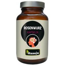 Экстракт из корня Родиолы розовой, ЗАПАС НА 3 МЕСЯЦА, даёт энергию мышцам, улучшает работу мозга, против опухолей, активизирует функцию щитовидной железы. Из ГЕРМАНИИ