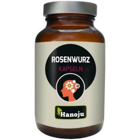 Экстракт из корня Родиолы розовой, ЗАПАС НА 6 МЕСЯЦЕВ, против опухолей, для здоровья щитовидной железы, повышает иммунитет, очищает организм, даёт энергию. Из Германии