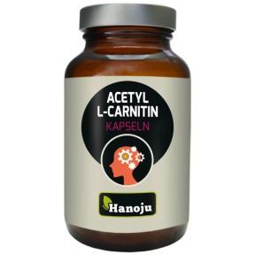 Ацетил-L-карнитин. Запас на 3 МЕСЯЦА, сжигает жиры, повышает энергию, улучшает работу мозга, укрепляет сердце, ускоряет восстановление после физических нагрузок, ИЗ ГЕРМАНИИ