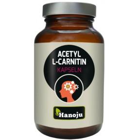 Ацетил-L-карнитин. ЗАПАС НА 5 МЕСЯЦЕВ, повышает энергию организма, активирует работу мозга, стабилизирует работу сердечно-сосудистой системы, сжигает жир. Из ГЕРМАНИИ