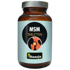 Метил-Сульфонил-метан (МСМ). Запас на 6 МЕСЯЦЕВ, формирует белки, налаживает выработку гормонов, ферментов, укрепляет связки, хрящи, суставы, волосы, кожу. ИЗ ГЕРМАНИИ