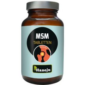 Метил-Сульфонил-метан (МСМ). ОГРОМНЫЙ ЗАПАС, НА 1,5 ГОДА, для здоровья суставов и хрящей, укрепляет волосы, ногти. Вырабатывает коллаген и кератин для кожи, ИЗ ГЕРМАНИИ