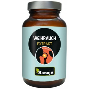 Ладан босвеллия, экстракт + Витамины В1, В2 и В6. Запас на 3 МЕСЯЦА, для здоровья мышц, суставов и нервных окончаний. Витамины B поддерживают нервную систему. Из ГЕРМАНИИ