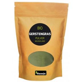 Порошок из зеленых ростков ячменя. 500 г. Противовирусным средство для организма, препятствует воспалениям и опухолям. Успокаивает боли в суставах и в желудке. Из Германии