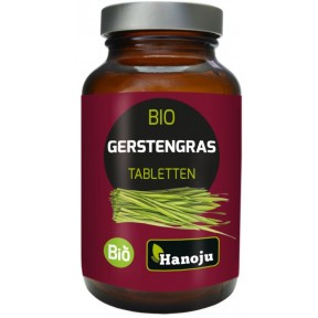 Органический порошок из зеленых ростков ячменя. ЗАПАС НА 8 МЕСЯЦЕВ. Успокаивает боли в суставах и в желудке. Хлорофилл обеспечивает кислотно-щелочное равновесие. Из Германии