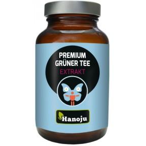 Экстракт зеленого чая премиум. Запас на 3 месяца, тонизирует нервную систему, улучшает умственную активность и физическую деятельность. 100 чистота продукта. Из Германии