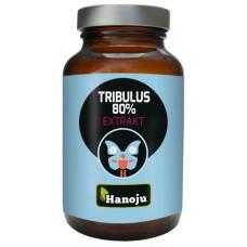 Трибулус экстракт, Запас на 3 месяца, улучшают сексуальное здоровье женщин, стимулируют выработку тестостерона у мужчин, повышает либидо, снижает давление. Из Германии
