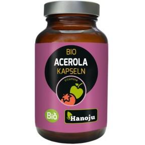 Органический порошок ацеролы, Запас на 3 месяца. Содержит витамин А, железо, витамины группы В, фосфор и кальций, 17% витамина С, укрепляют иммунитет. Из Германии