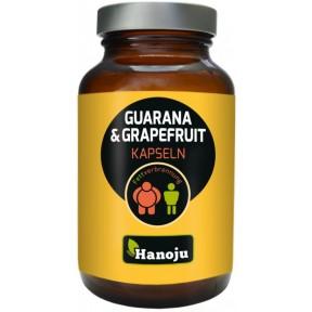 Экстракт из грейпфрута + гуарана. Запас на 2 месяца, Природный антибиотик, не вызывает дисбактериоз. Антибактериальный, противовирусный и противогрибковый. Из Германии