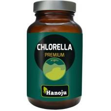 Хлорелла премиум. Запас на 6 месяцев, суперфуд, содержит много белка, железа, и витаминов, эффективна в лечении вирусных инфекций, иммуномодулятор, полезна при анемии. Из Германии