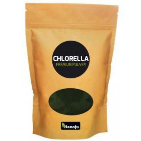 100% порошок Хлорелла Premium. 250 г. Пресноводная водоросль, содержащая натуральные витамины, минералы, аминокислоты и много хлорофилла, железа, витаминов. Из Германии