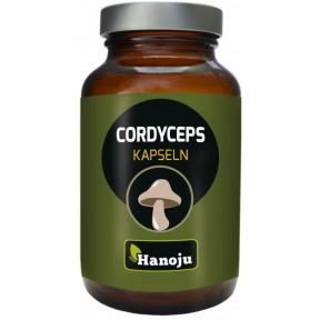 Экстракт гриба кордицепса. Запас на 5 месяцев, используют для чистки почек и печени, при проблемах с сердцем, кровью и мочеполовой системы. Природный антибиотик. Из Германии