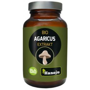 Экстракт гриба Агарик бразильский + ацерола, Запас на 2 месяца, против грибков, очищает печень, почки, восстанавливает микрофлору кишечника, чистит кровь, снимает воспаления. Из Германии