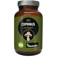 Экстракт гриба Coprinus comatus + Ацерола. Запас на 2 месяца, обладает иммуномодулирующим, противоопухолевым, антиоксидантными, антибактериальным действием. Из Германии